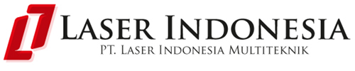 PT Laser Indonesia Multiteknik