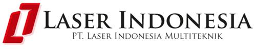 PT Laser Indonesia Multiteknik